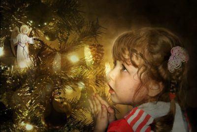как правильно загадать желание на Новый год, чтобы оно сбылось и принесло счастье.