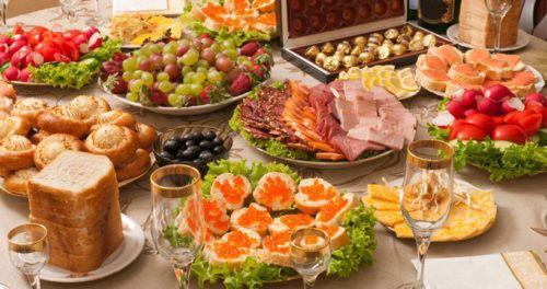 Как встретить Новый год весело дома с семьей