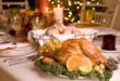 какие блюда приготовить на новый год 2018 рецепты с фото